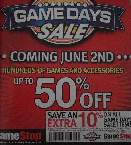 gamestop-june-2-08-sale