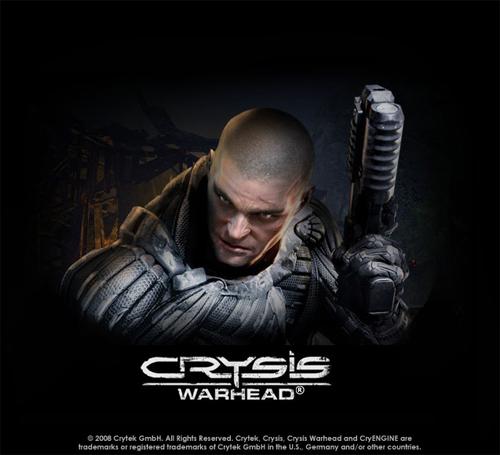 crysis-warhead