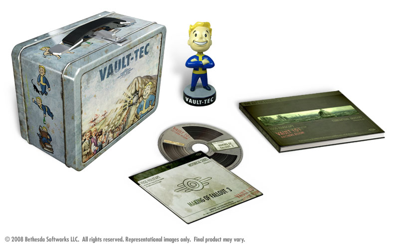 fallout-3-collectors