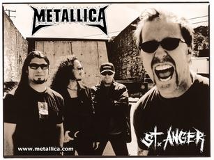 gh-metallica