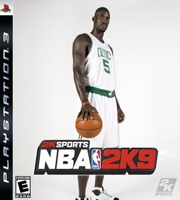 nba-2k9-fake-box