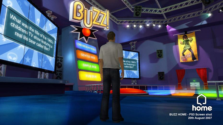 buzz_home