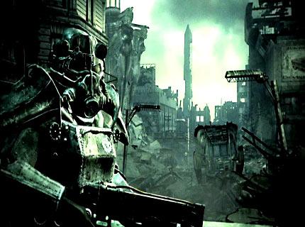 fallout-32