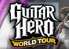 guitar-hero-wt