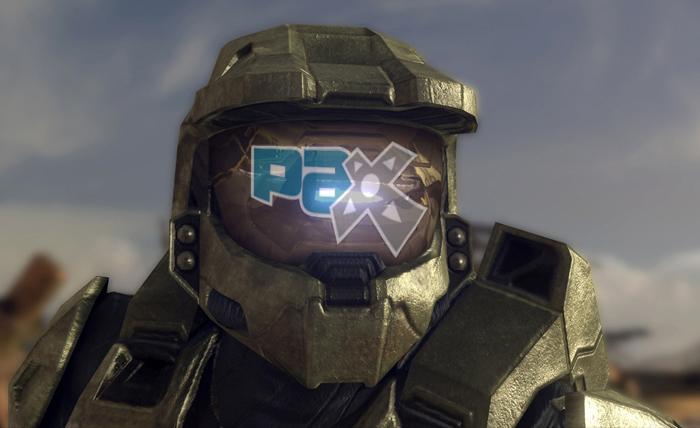 halo-pax-08