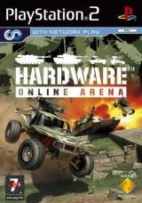 hardware-online-arenas
