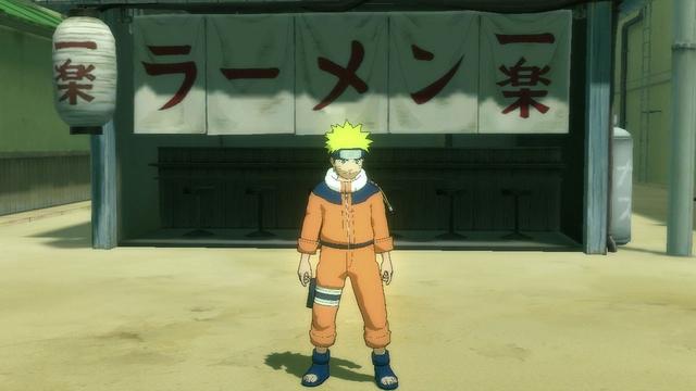 naruto-ninja