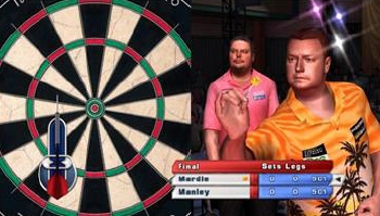 pdc-world-championship-darts