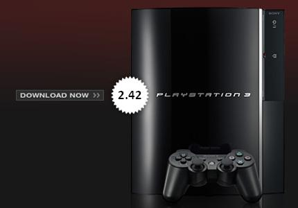 ps3-firmware
