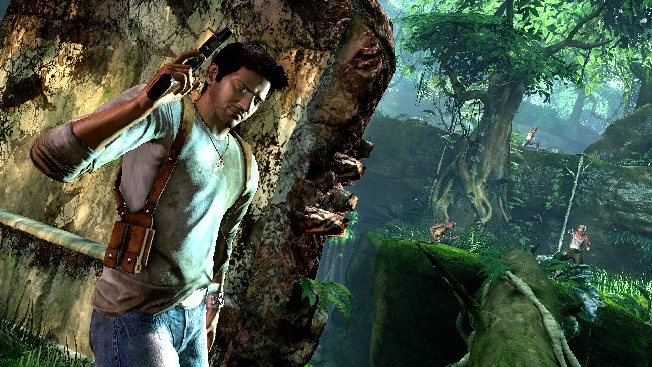 uncharted_df