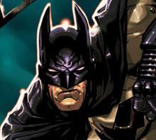 batman-aa-gi