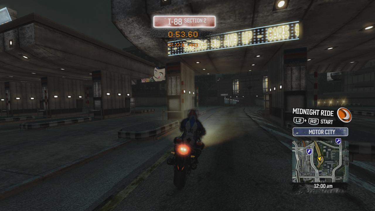 burnout-paradise-bikes