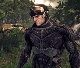 crysis-rumors