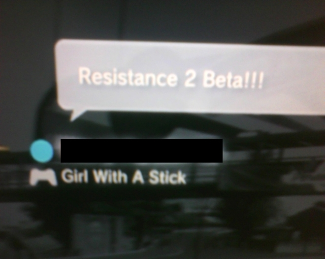 currently-playing-girl-with-a-stick