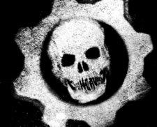 gears-2-dlc-soon-after-release