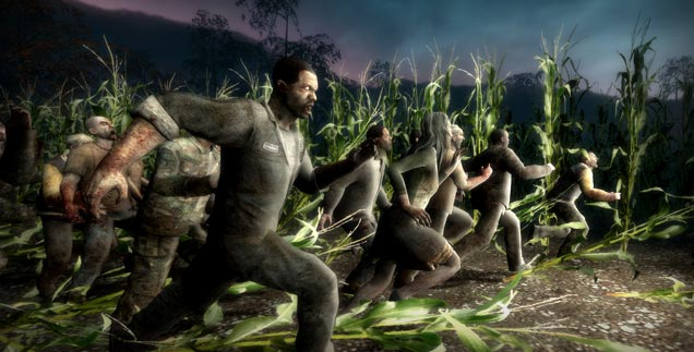 left4dead-ps3-possibility