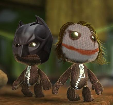 littlebig-batman-joker