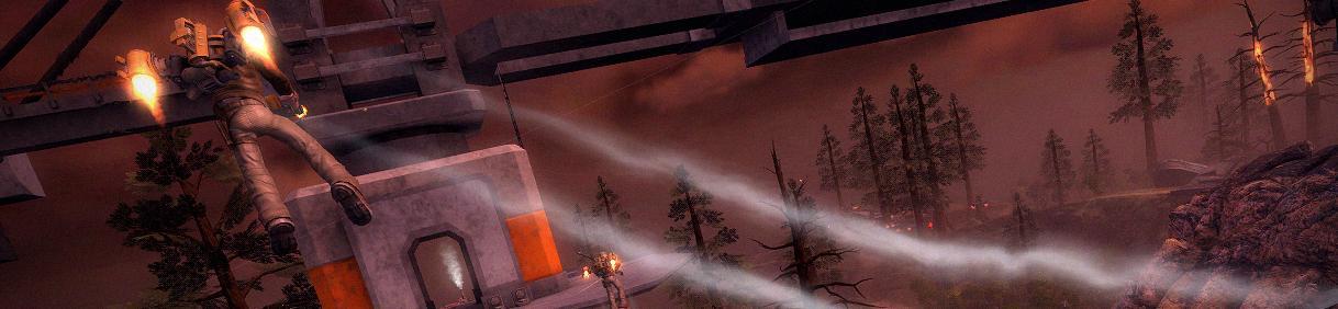 operation-fallen-star-psn-store-8-28