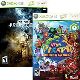 ps3-360-releases-sept-1-08