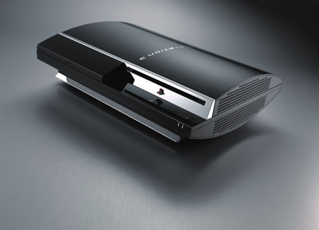 ps3-firmware-25