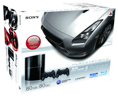 ps3-prologue-pack