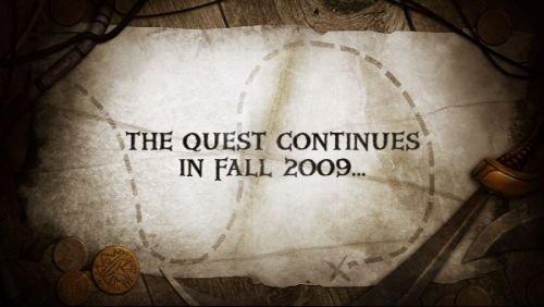 rac-quest-continues-2009