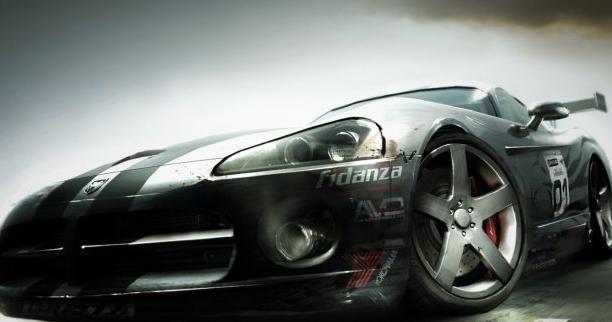 race-driver-grid-patch-12