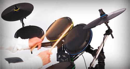 rb2-drums
