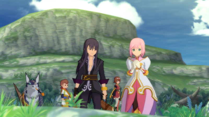 tales-of-vesperia-360-outsell-ps3-japan-8-15