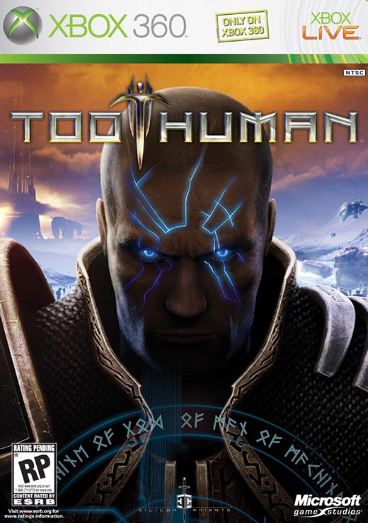 too-human1