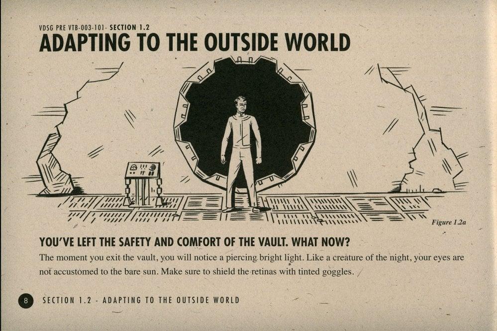 vault-survival-guide