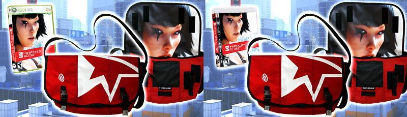 mirrors-bag