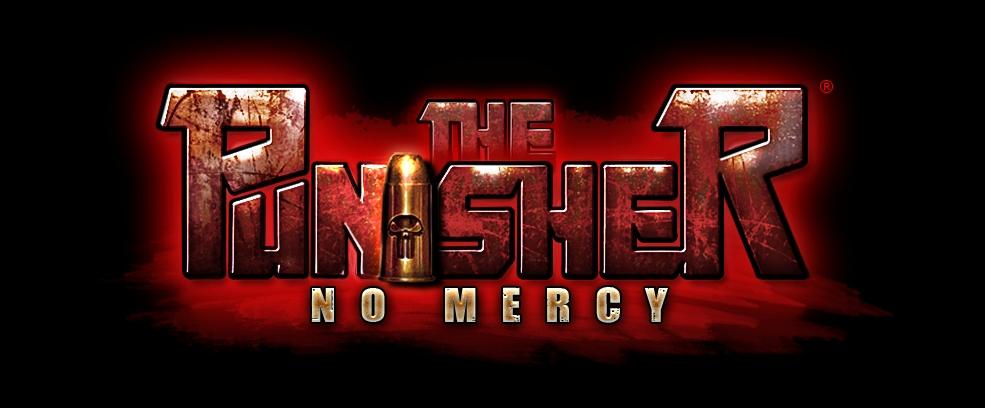 the-punisher-logo