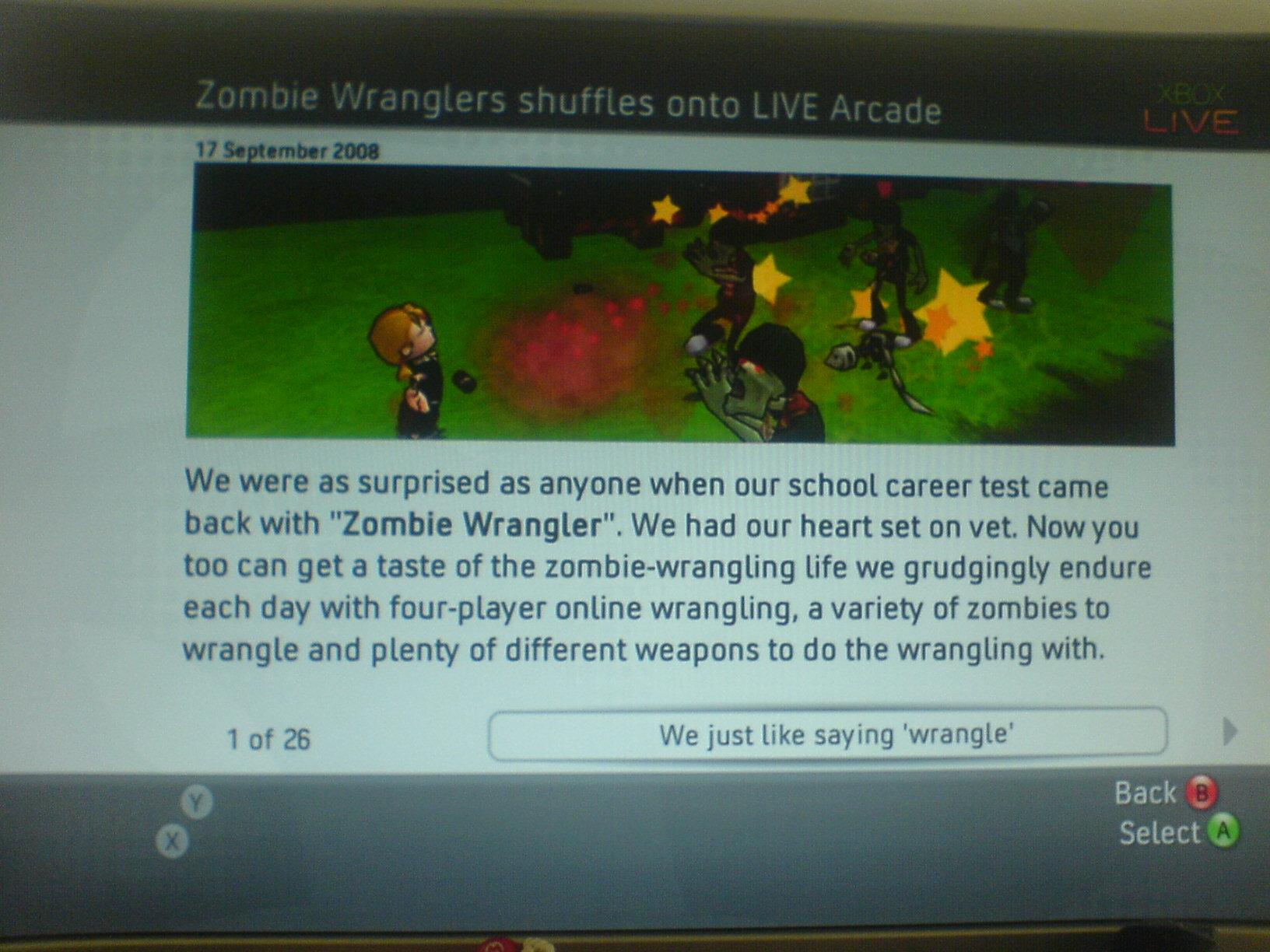 zombie-wrangler