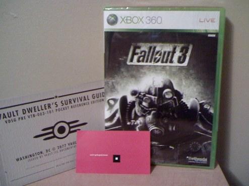 fallout-3-arrives