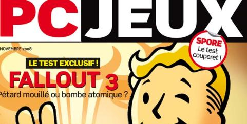 fallout-3-review-jeux-pc