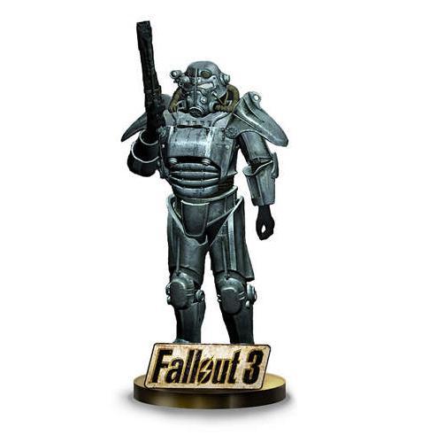 fallout-3-statue