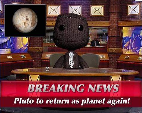 littlebigplanet-save-pluto