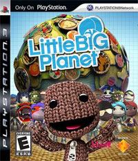 littlebigplanet_01