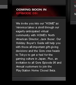 qore-episode-6-home-beta