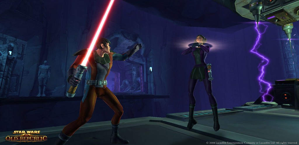 star-wars-old-republic-mmo