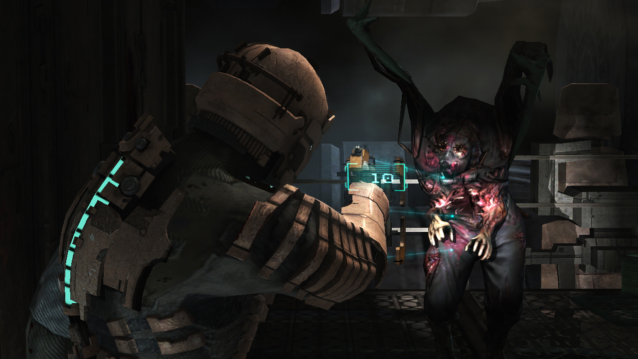 dead-space-upgrades