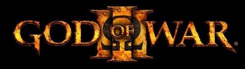 god-of-war-iii-logo