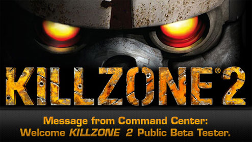 killzone-2-betas-out