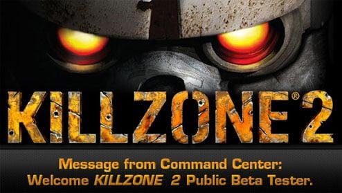 killzone-2-betas-out