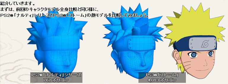 naruto-ps3-poly_02