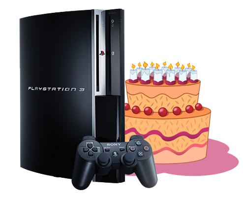 ps3-birthday