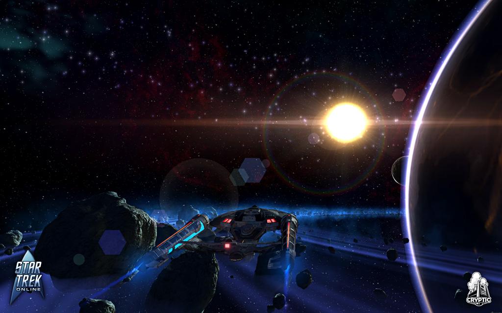 star-trek-online-ps3-port