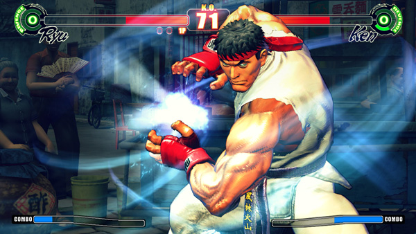 street-fighter-iv-feb