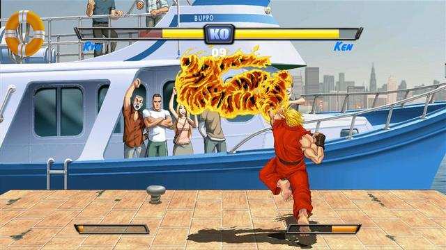super-street-fighter-ii-hd-remix-psn-thursday